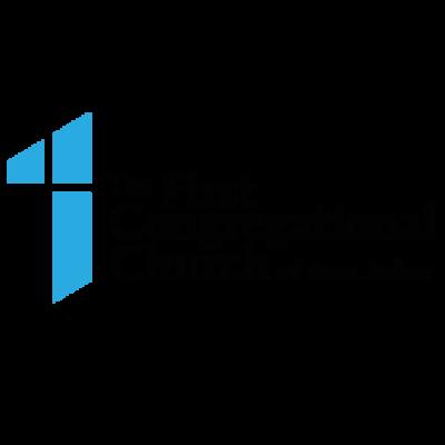 First Congressional Church Logo