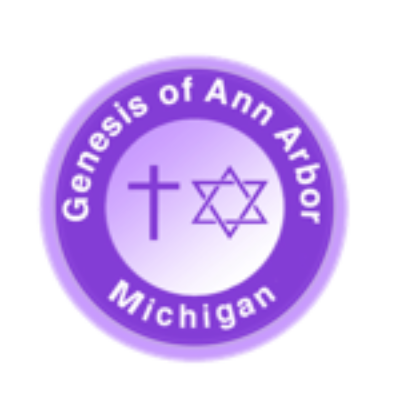 Genesis Ann Arbor Logo