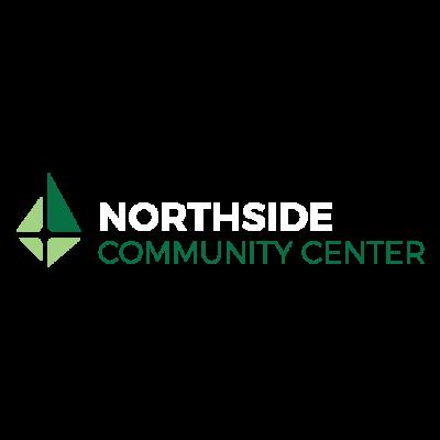 Northside Community Center Logo