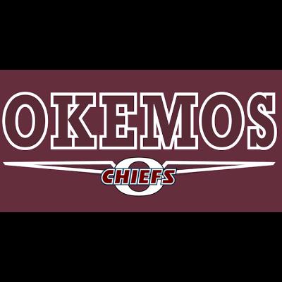 Okemos High School Logo