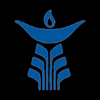 Universalist Unitarian Logo