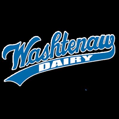 Washtenaw Dairy Logo