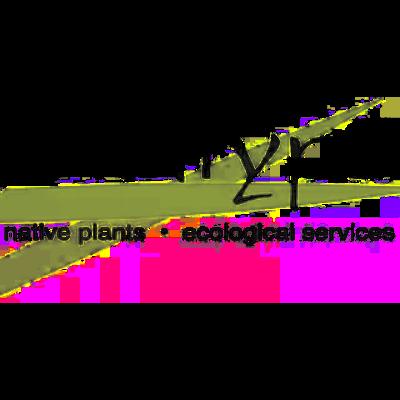 Wildtype Plant Nursery Logo