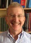 Headshot of Mark Dorogi
